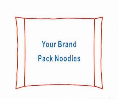 Pack Noodles